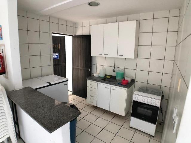 Apartamento no Luciano Cavalcante - 74m² - 3 Quartos - 2 Vagas (AP0657) - Foto 9