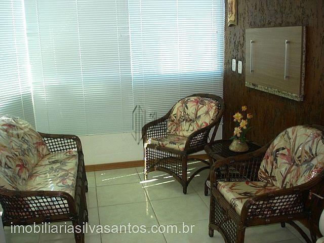 Apartamento à venda com 3 dormitórios em Zona nova, Capão da canoa cod:3D182 - Foto 4