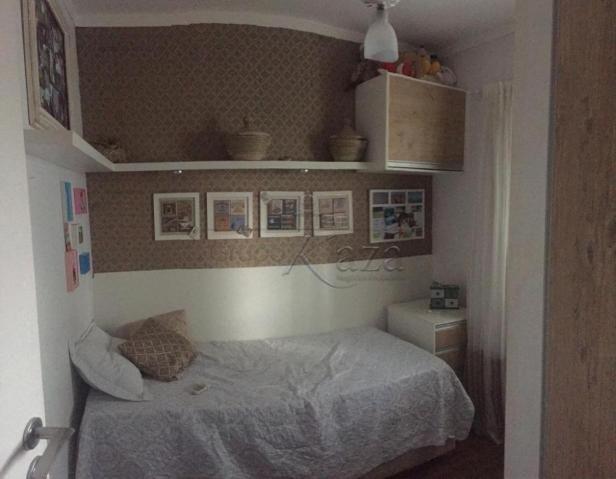 Apartamento à venda com 3 dormitórios cod:V31464SA - Foto 17