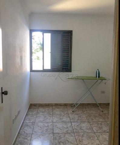Apartamento à venda com 2 dormitórios cod:V31416SA - Foto 17