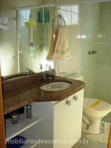Apartamento à venda com 3 dormitórios em Zona nova, Capão da canoa cod:3D182 - Foto 18