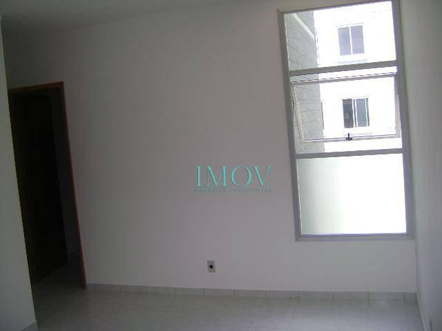 Apartamento com 2 dormitórios à venda, 51 m² por r$ 185.000,00 - jardim paulista - são jos - Foto 4
