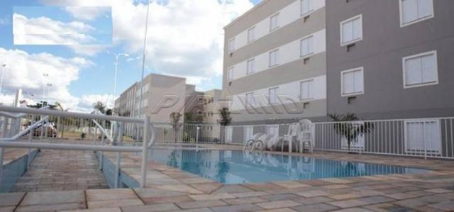 Apartamento para alugar com 2 dormitórios em Vila pompeia, Ribeirao preto cod:L123920 - Foto 13
