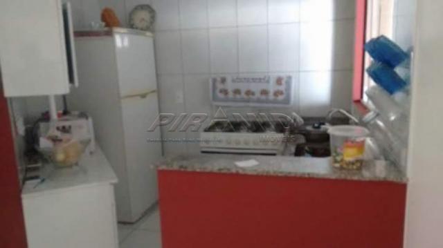 Casa de condomínio à venda com 3 dormitórios em Brodowski, Brodowski cod:V168809 - Foto 6