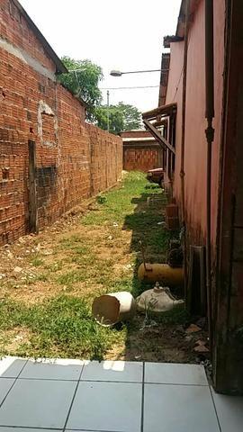 Casa no recanto - Foto 9