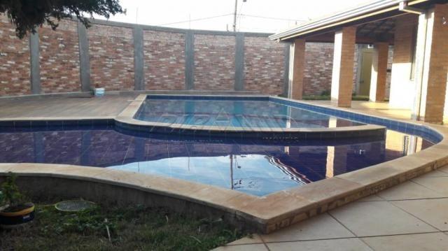 Casa à venda com 2 dormitórios em Bom jardim, Brodowski cod:V164345 - Foto 15