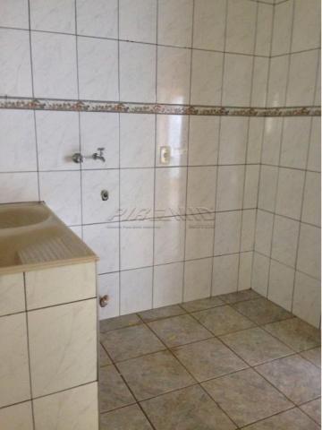 Casa à venda com 2 dormitórios em Brodowski, Brodowski cod:V160874 - Foto 20
