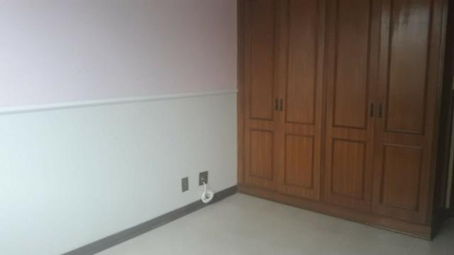 Boqueirão, 4 dormitórios, Imperdível - Foto 13
