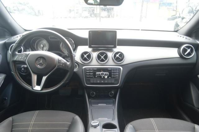Mercedes CLA 200 1.6 Turbo - Foto 6
