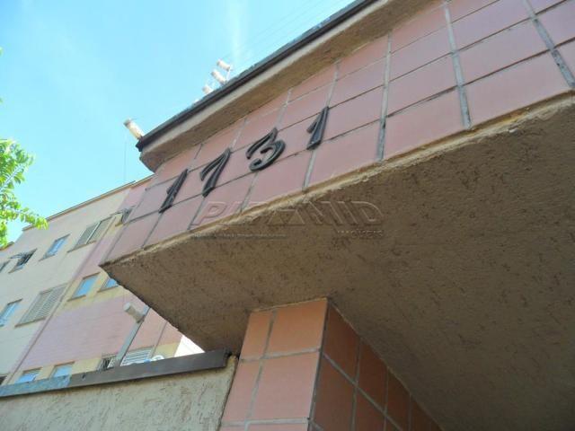 Apartamento para alugar com 3 dormitórios em Campos eliseos, Ribeirao preto cod:L120827 - Foto 4