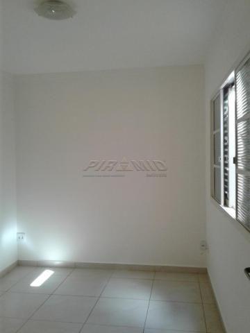 Casa à venda com 4 dormitórios em Campos eliseos, Ribeirao preto cod:V150845 - Foto 6