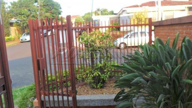 Casa para alugar com 3 dormitórios em Alto da boa vista, Ribeirao preto cod:L122120 - Foto 3