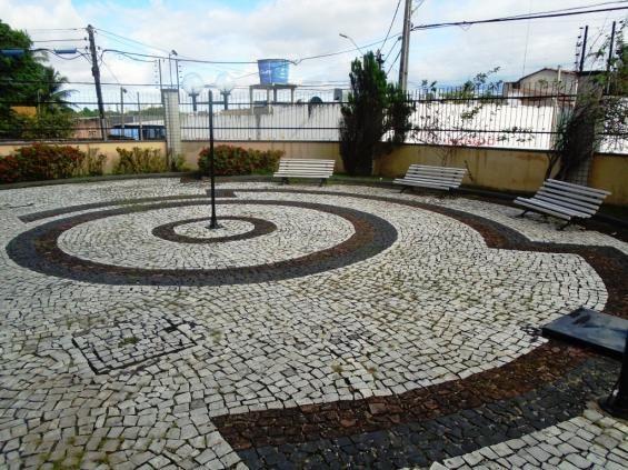 Apartamento à venda, 3 quartos, 1 vaga, joquei clube - fortaleza/ce - Foto 5