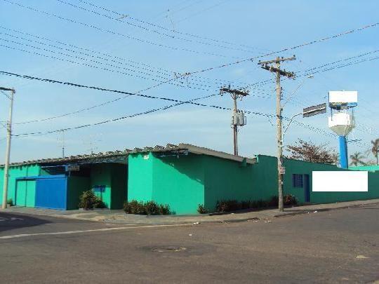 Chácara para alugar com 5 dormitórios em Jardim salgado filho, Ribeirao preto cod:L79322 - Foto 10