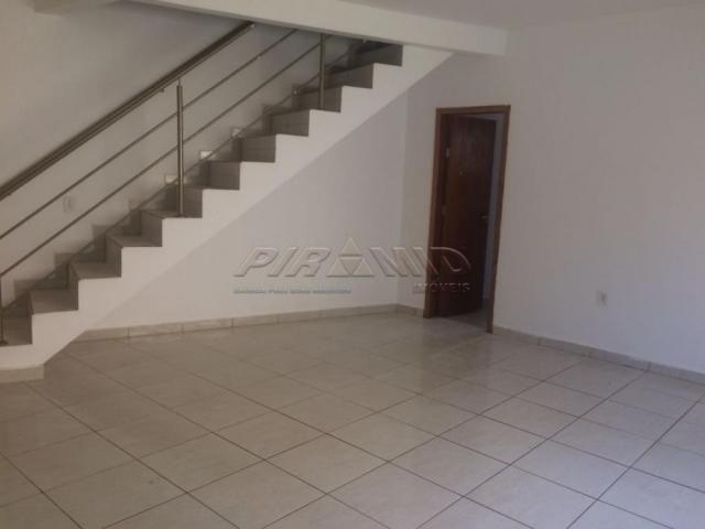 Casa de condomínio para alugar com 3 dormitórios cod:L148205 - Foto 3