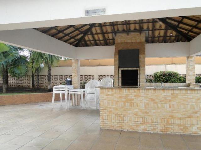 Anita Malfatti Quilombo apartamento - Foto 8