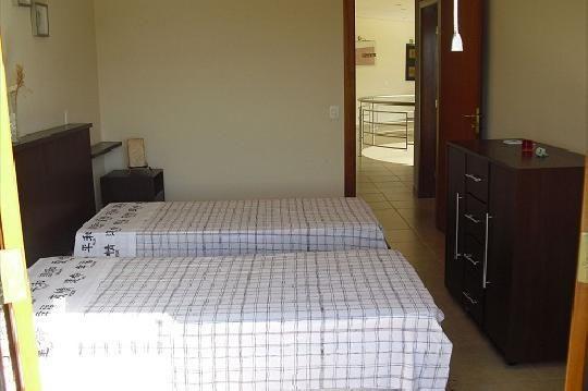 Casa à venda com 5 dormitórios em Recanto dos passaros, Igarata cod:V97295 - Foto 16