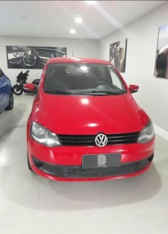 VW Fox 1.0 , Ano:2013, completo, Raríssimo estado ! - Foto 3