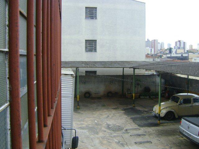 Comercial na cidade de São Carlos cod: 26256 - Foto 20