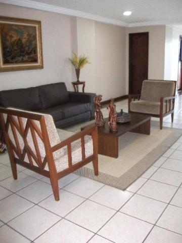 Apartamento para alugar com 3 dormitórios em Campos eliseos, Ribeirao preto cod:L99011 - Foto 13
