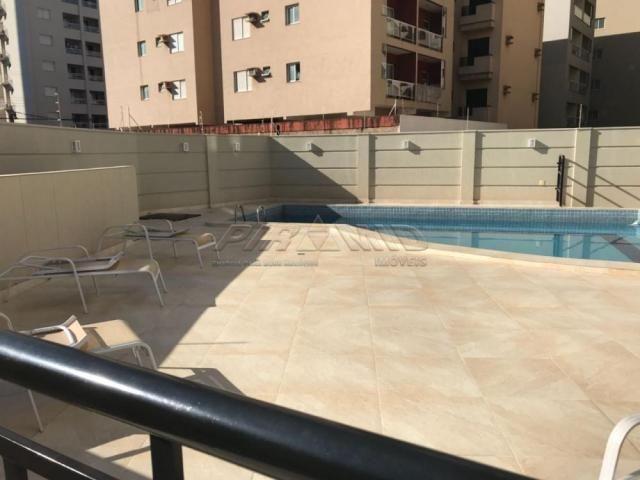 Apartamento à venda com 1 dormitórios em Jardim nova alianca, Ribeirao preto cod:V118094 - Foto 17