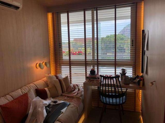 Botafogo, Apartamento de 4 dormitórios, Enseada II do HighLight, Imóveis Zona Sul. - Foto 6