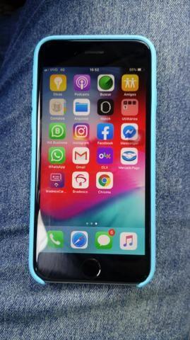 IPhone 6s 16 g - Foto 3