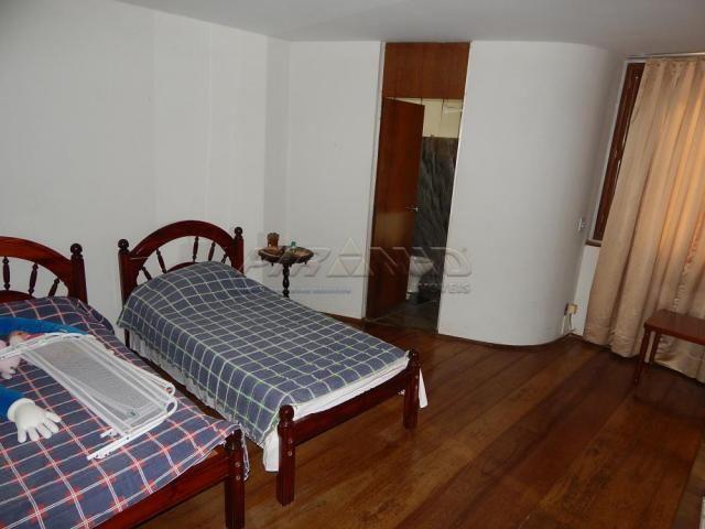 Casa para alugar com 5 dormitórios em Ribeirania, Ribeirao preto cod:L77984 - Foto 16