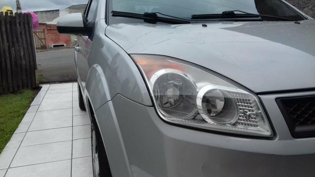 Fiesta class 1.6 - Foto 3