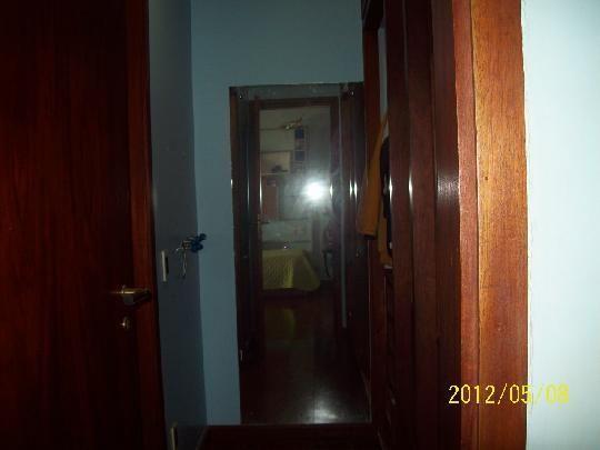 Apartamento para alugar com 5 dormitórios em Centro, Ribeirao preto cod:L88898 - Foto 7