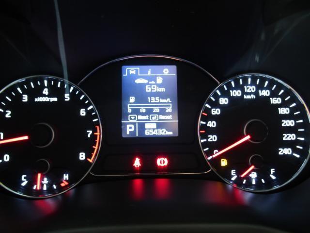 KIA CERATO 2016/2016 1.6 SX 16V FLEX 4P AUTOMÁTICO - Foto 8