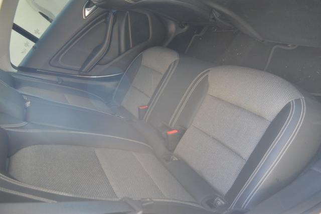 Mercedes CLA 180 1.6 Aut - Foto 7