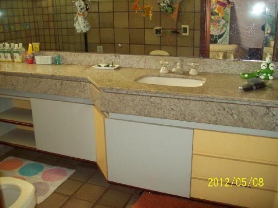 Apartamento para alugar com 5 dormitórios em Centro, Ribeirao preto cod:L88898 - Foto 14