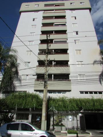 Apartamento para alugar com 3 dormitórios em Centro, Ribeirao preto cod:L5096 - Foto 13