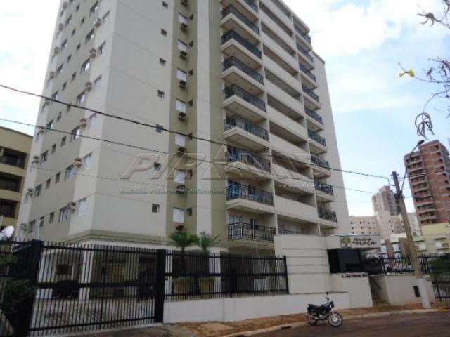 Apartamento à venda com 1 dormitórios em Jardim nova alianca, Ribeirao preto cod:V118094 - Foto 9