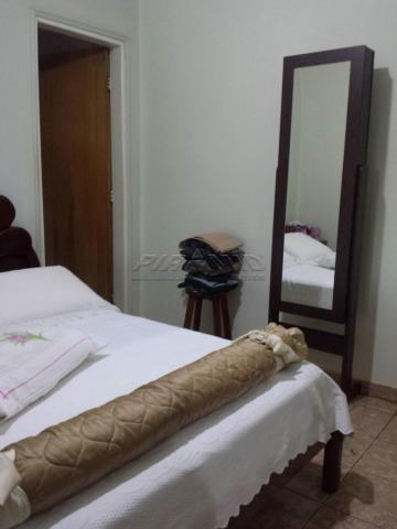Casa à venda com 4 dormitórios em Jardim d. pedro i, Serrana cod:V148367 - Foto 8
