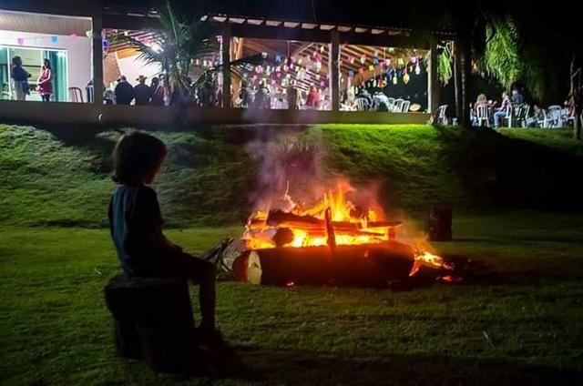 Chácara de Locação Festas e Eventos - Foto 15