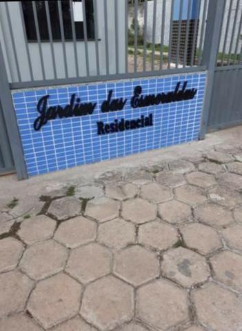 Lote de 8 X 20 mts, condomínio Jardim das Esmeraldas, R$ 50mil / * - Foto 11