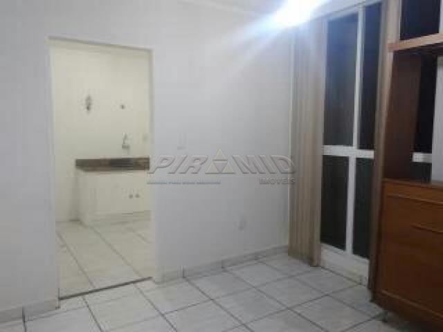 Apartamento para alugar com 2 dormitórios em Jardim paulista, Ribeirao preto cod:L162434 - Foto 7