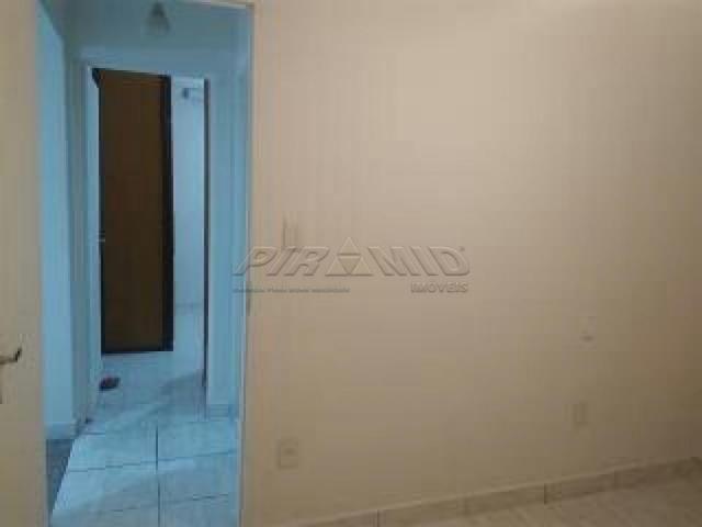 Apartamento para alugar com 2 dormitórios em Jardim paulista, Ribeirao preto cod:L162434 - Foto 20