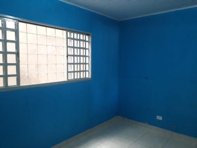 Casa no Sol Nascente, em ótima localização, próximo a feira do produtor, com lote de 375m² - Foto 16