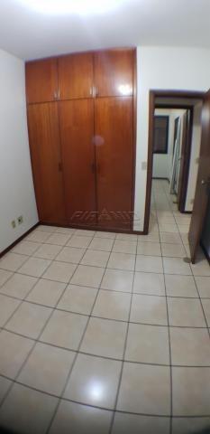 Apartamento para alugar com 3 dormitórios em Campos eliseos, Ribeirao preto cod:L25079 - Foto 13