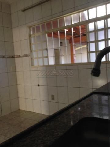 Casa à venda com 2 dormitórios em Brodowski, Brodowski cod:V160874 - Foto 19