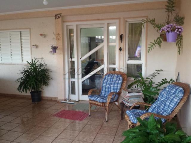 Casa à venda com 4 dormitórios em Jardim d. pedro i, Serrana cod:V148367 - Foto 5