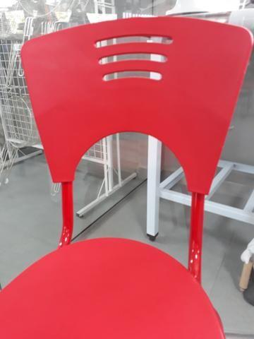 Cadeira Piacere - Foto 3