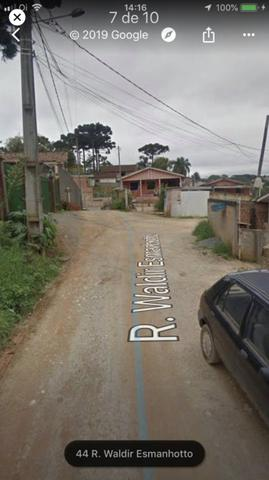 Ótimo terreno /Tanguá - Foto 9