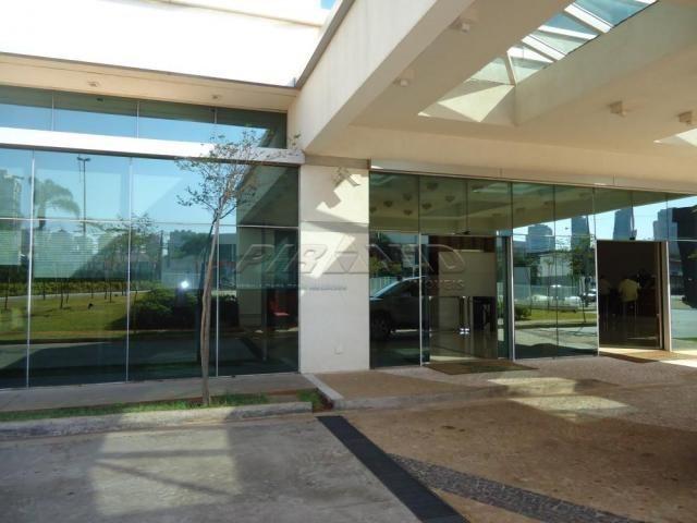 Escritório para alugar em Jardim california, Ribeirao preto cod:L169499 - Foto 8