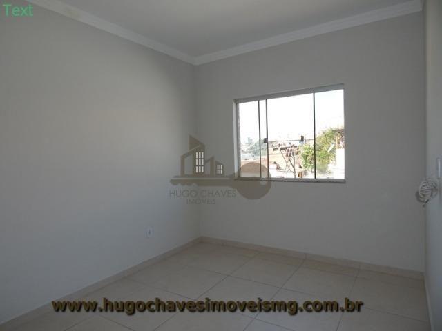 Cod.288 - Apartamento Bairro Carijós - Foto 14