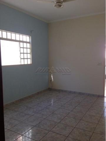 Casa à venda com 2 dormitórios em Brodowski, Brodowski cod:V160874 - Foto 5