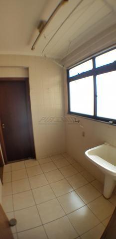 Apartamento para alugar com 3 dormitórios em Campos eliseos, Ribeirao preto cod:L25079 - Foto 6